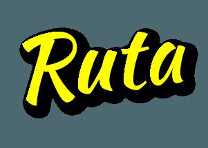 Consejo Cantonal de Proteccion de Derechos Paute